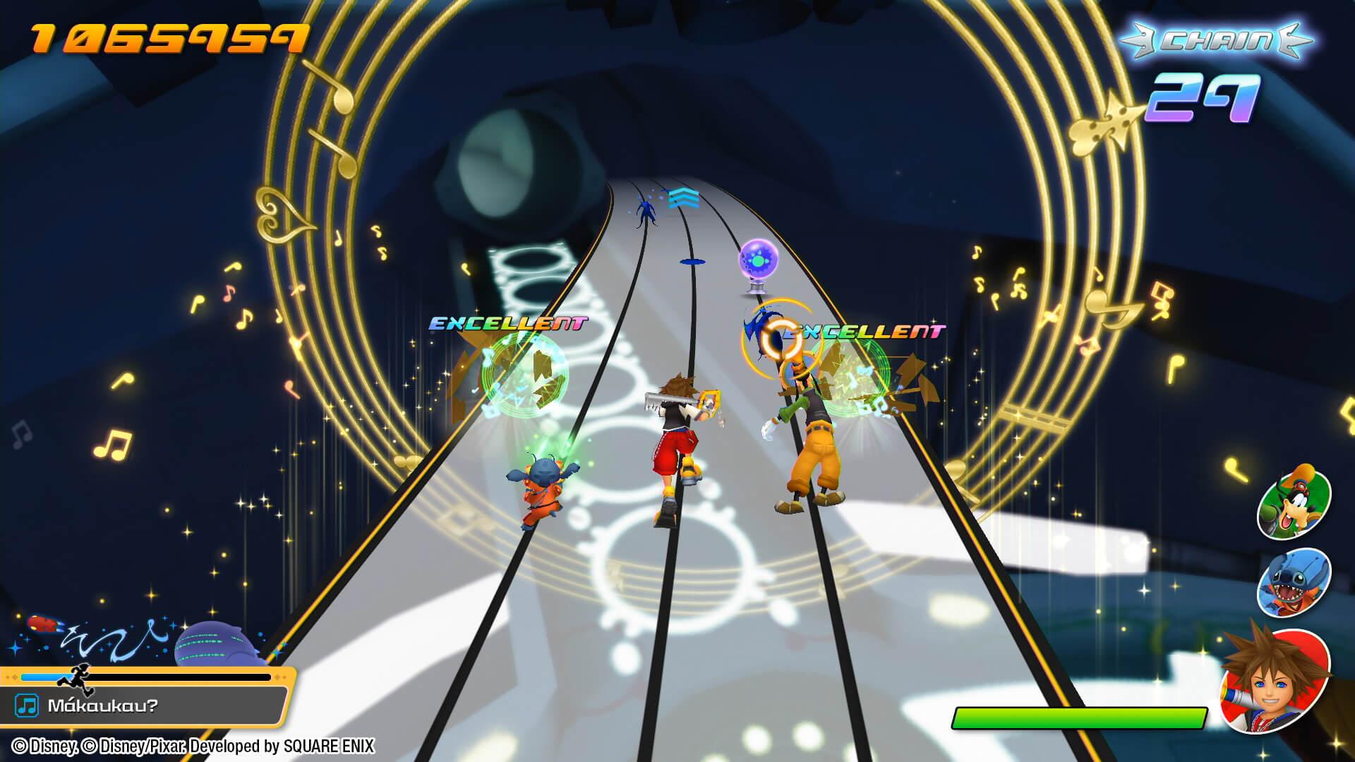 Kingdom-Hearts-Melody-of-Memory-4