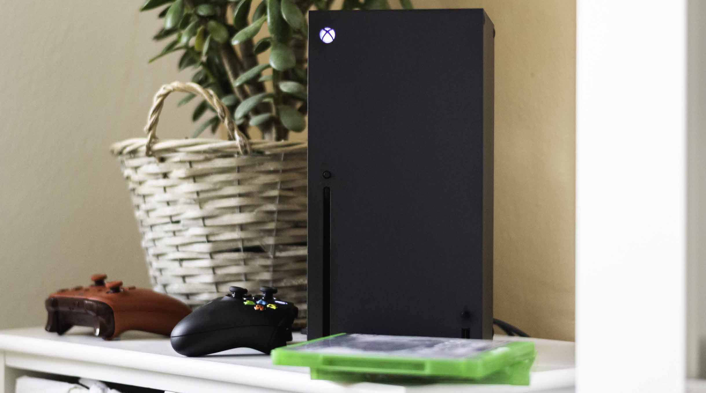 Recenze-Xbox-Series-X