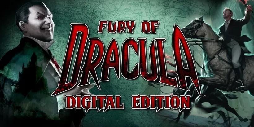 fury-of-dracula-header_jpg_820