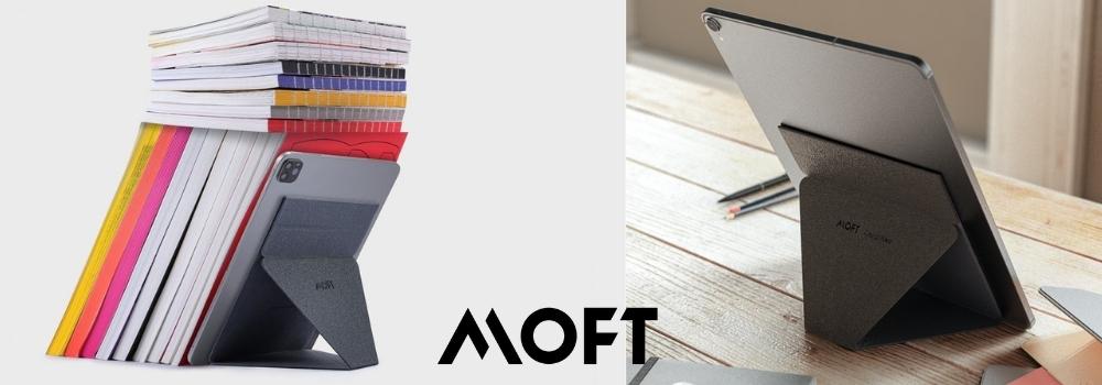 MOFT Stojan iPad