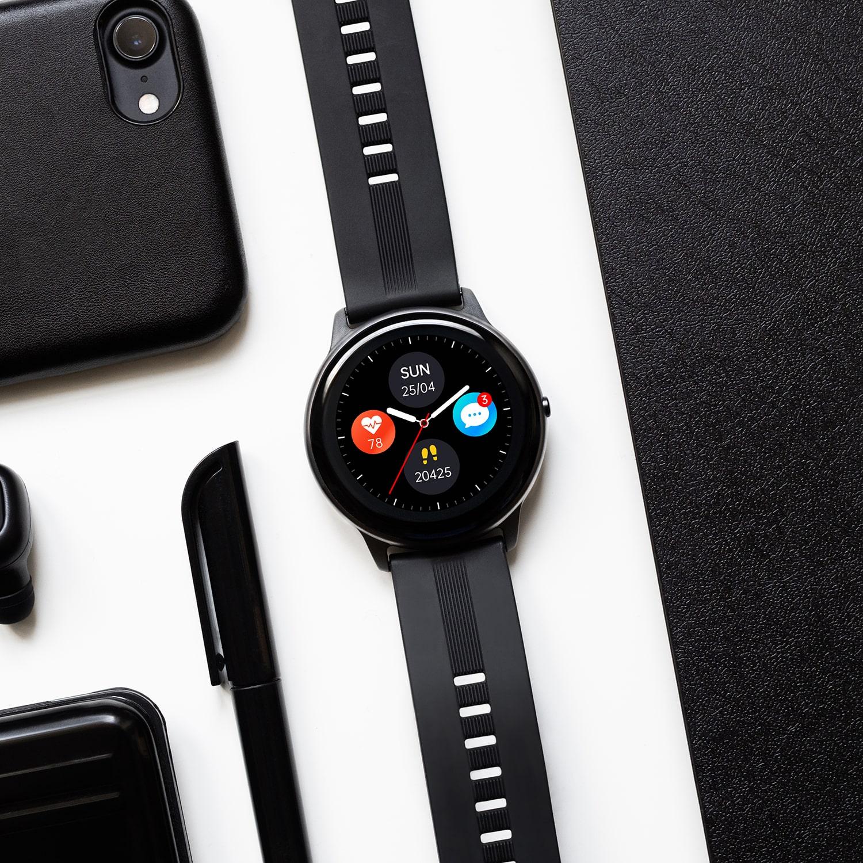 Niceboy X-fit Watch Pixel_8-min