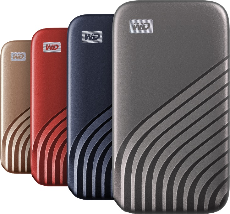 NEW_WD_My_Passport_SSD_colours