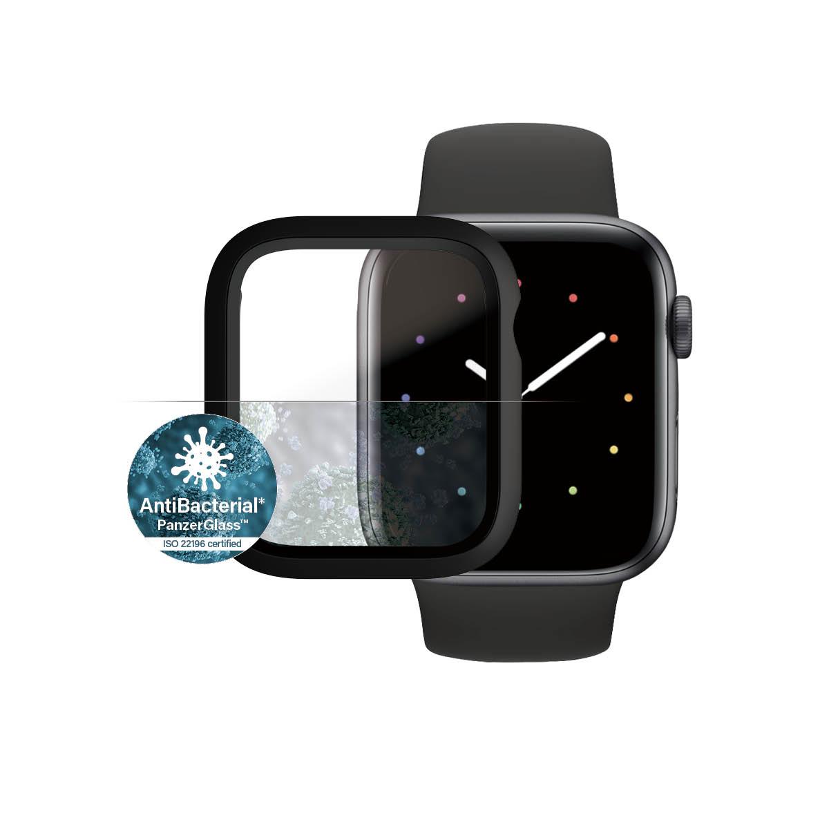 PanzerGlass Apple Watch 1
