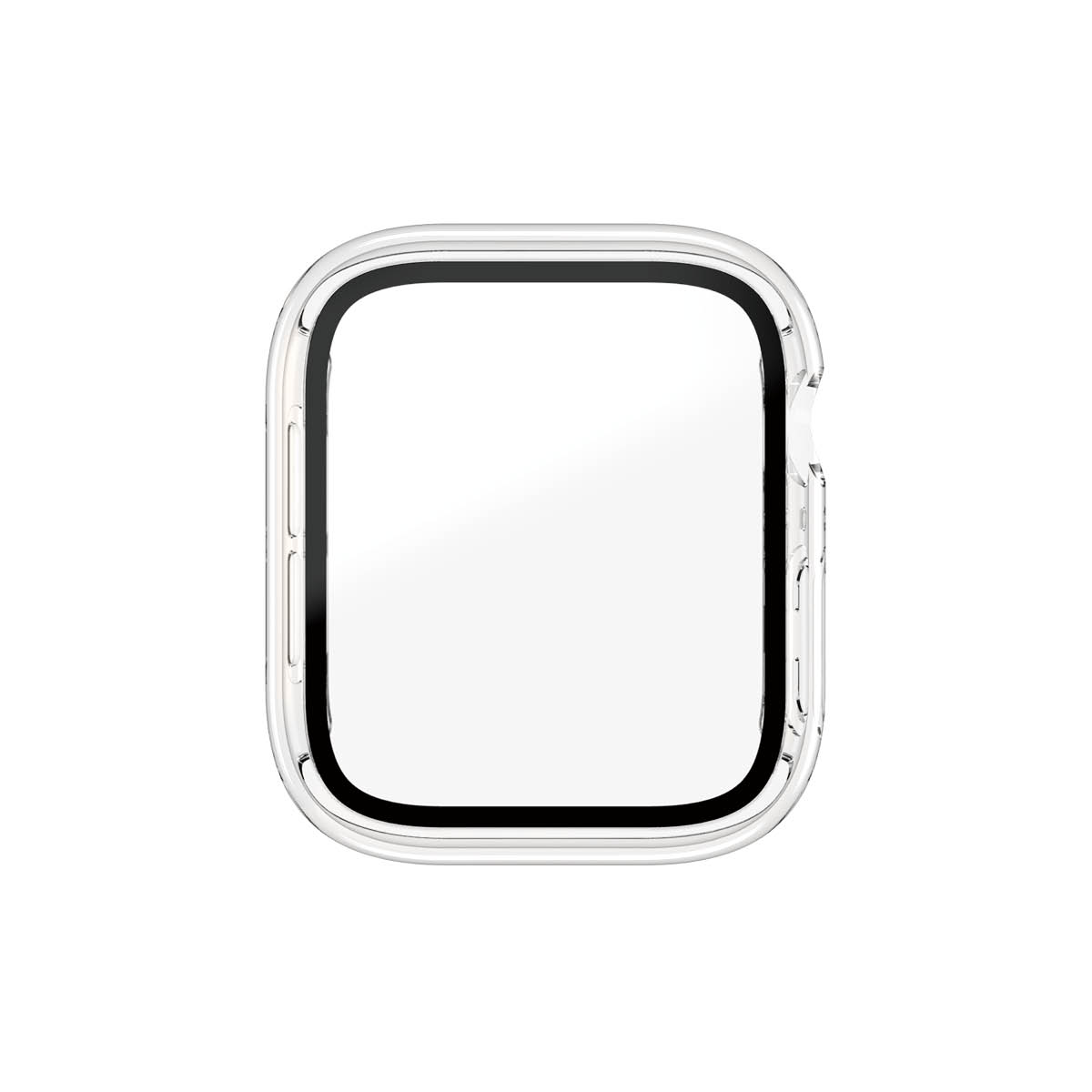 PanzerGlass Apple Watch 3