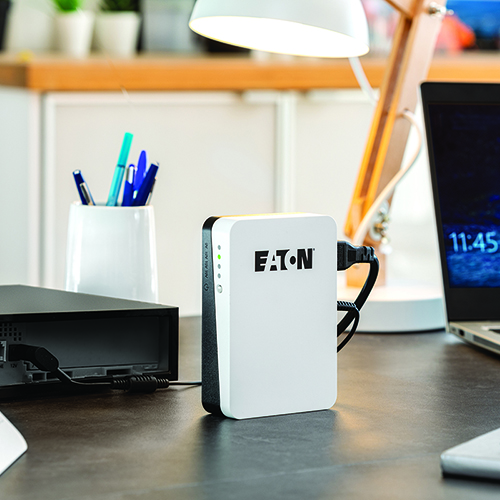 Eaton 3S Mini 2