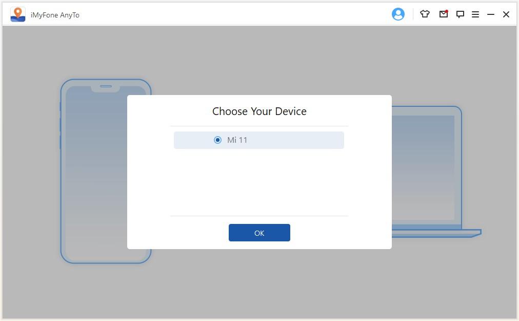 3-device-list