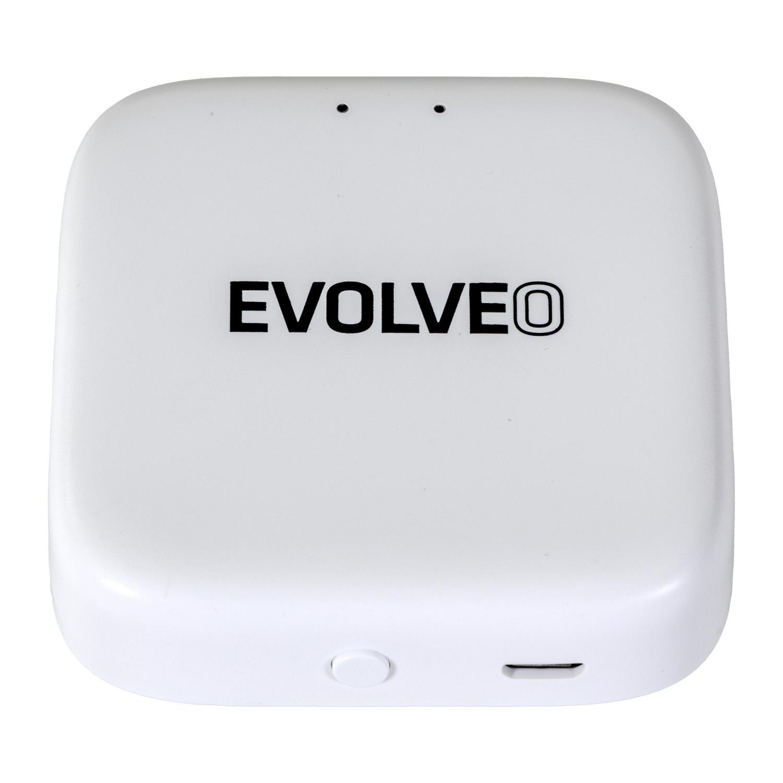 EVOLVEO_HEAT_M30_gateway