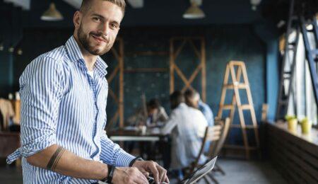 Rentalit se po úspěšném prvním roce posouvá do offline prostředí