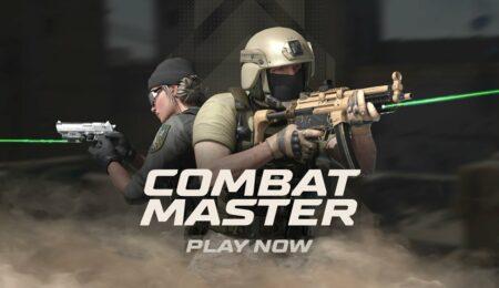 Na smartphony míří zdařilá konkurence Call of Duty Mobile